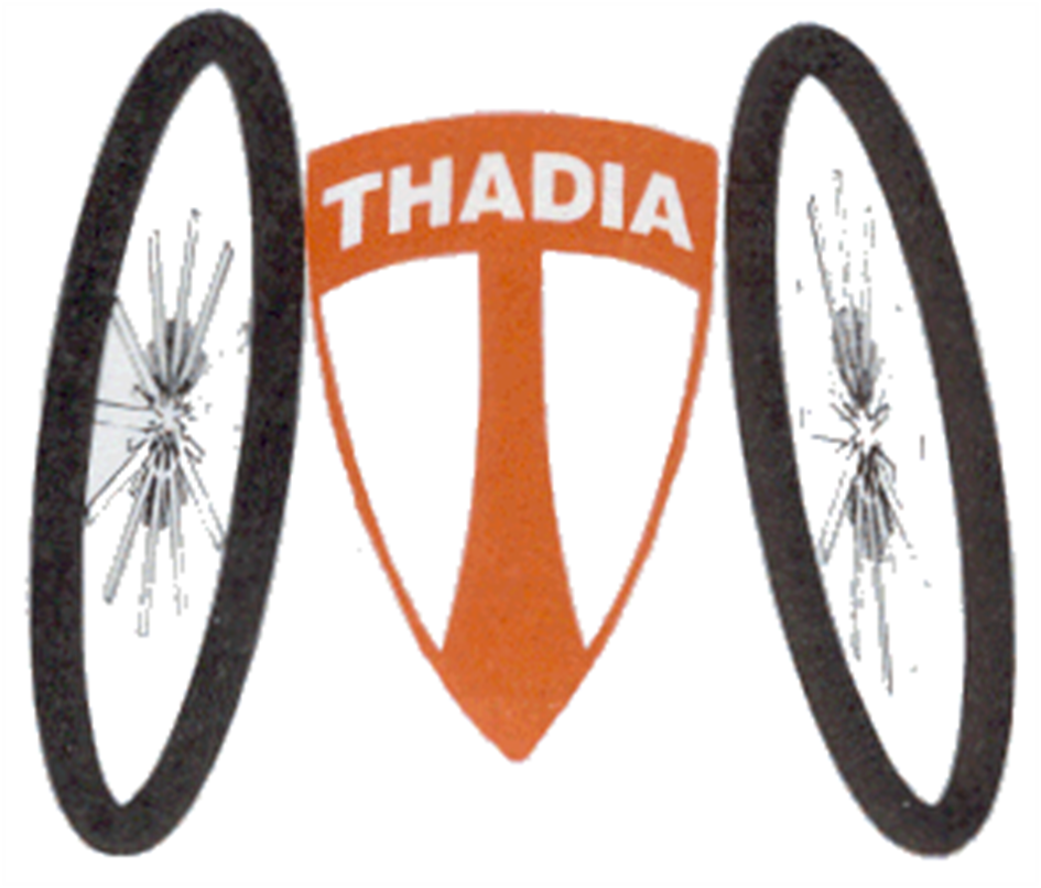 Logo rolstoeltennis.png