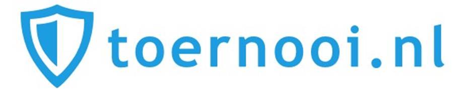 logo toernooi.jpg
